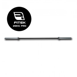 Premium 20KG Black Shaft Olympic Barbell-2000lbs