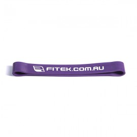 In-Stock PowerBand 12 inch Purple