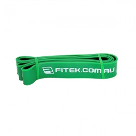 Power Band 41 inch Green 45mm