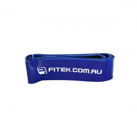 Power Band 41 inch Blue 64mm