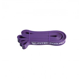 Agility Band Purple