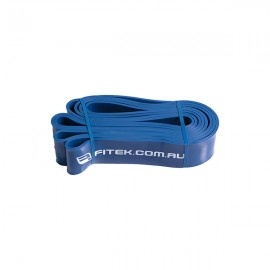 Agility Band Blue