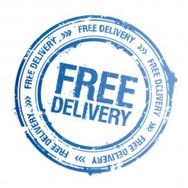 Free Postage Products